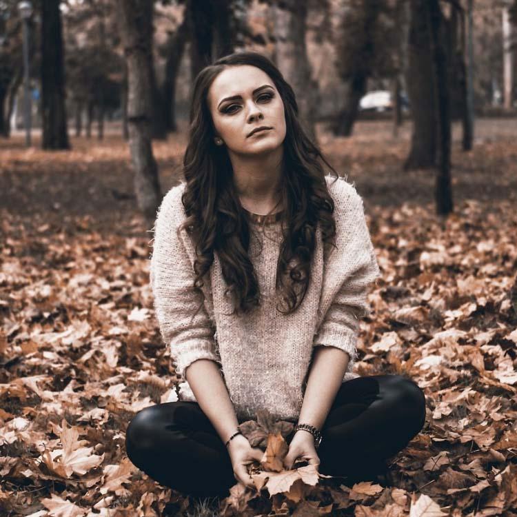 Improving Your Self Esteem | Kingsley Okonkwo