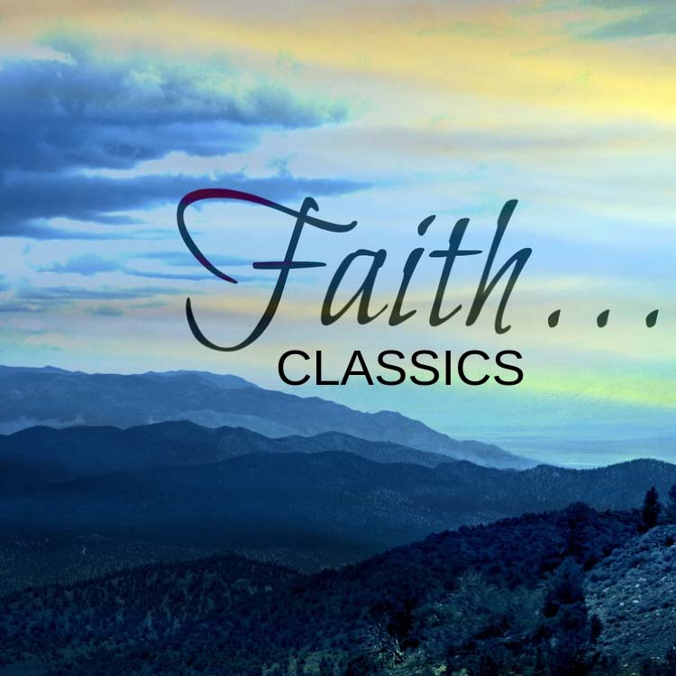 You Can Have What You Say | Kenneth E Hagin