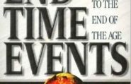 End Time Events | Charles Capps
