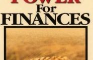 God's Creative Power For Finance | Charles Capps