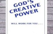 God's Creative Power Will Work | Charles Capps
