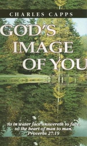 God's Image of You | Charles Capps