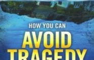 How You Can Avoid Tragedy | Charles Capps