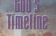 Measuring God's Timeline | Charles Capps