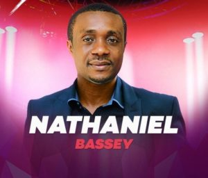 NATHANIEL_BASSEY_OH_JEHOVAH-mp3
