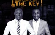 Owner-of-The-Key-Lyrics-by-Elijah-Oyelade-Ft.-Nathaniel-Bassey-Mp3