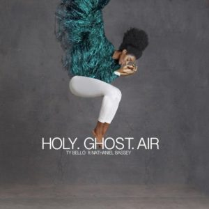 TY-Bello-ft-Nathaniel-Bassey-Holy-Ghost-Air
