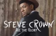 Steve Crown