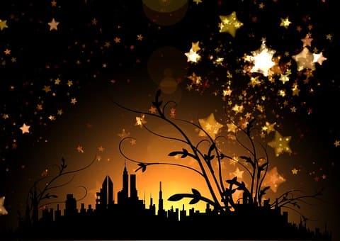 Night of Encounters and Wonders | Joshua Selman