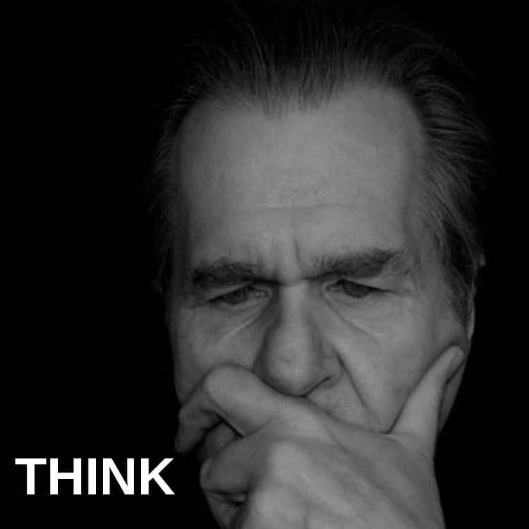 Think on These Things | Joshua Selman