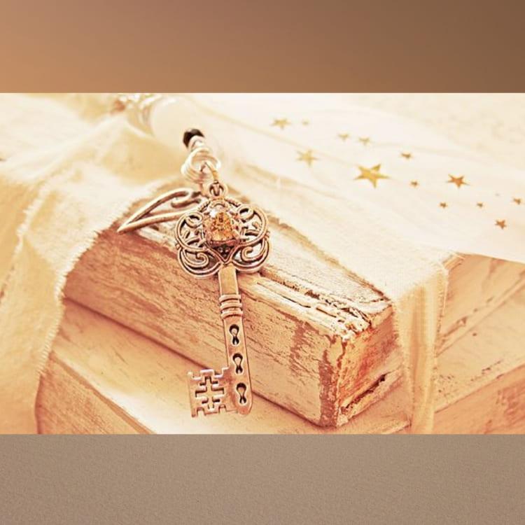 Biblical Keys To Longivity | Joshua Selman