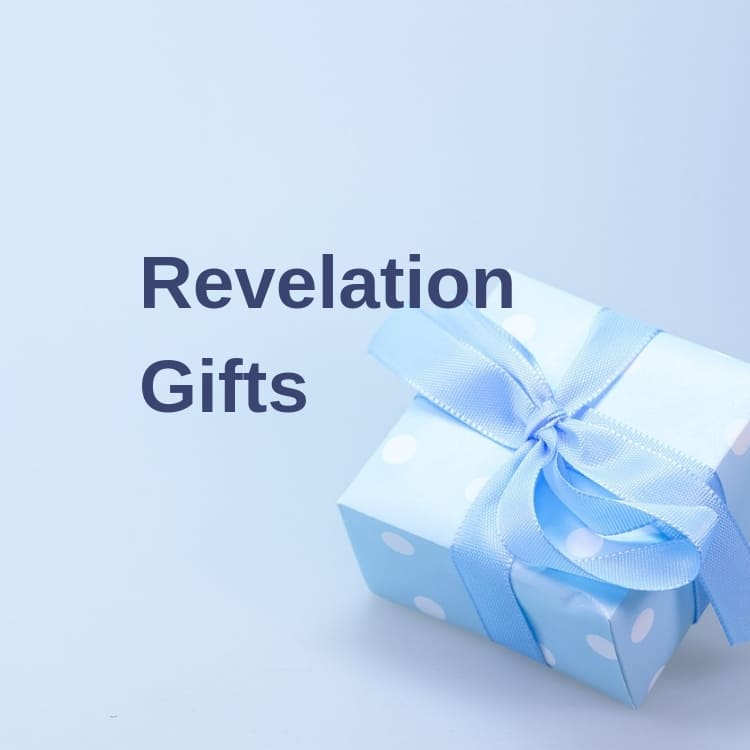 The Revelation Gifts – 03 – Word of Wisdom| Kenneth E Hagin