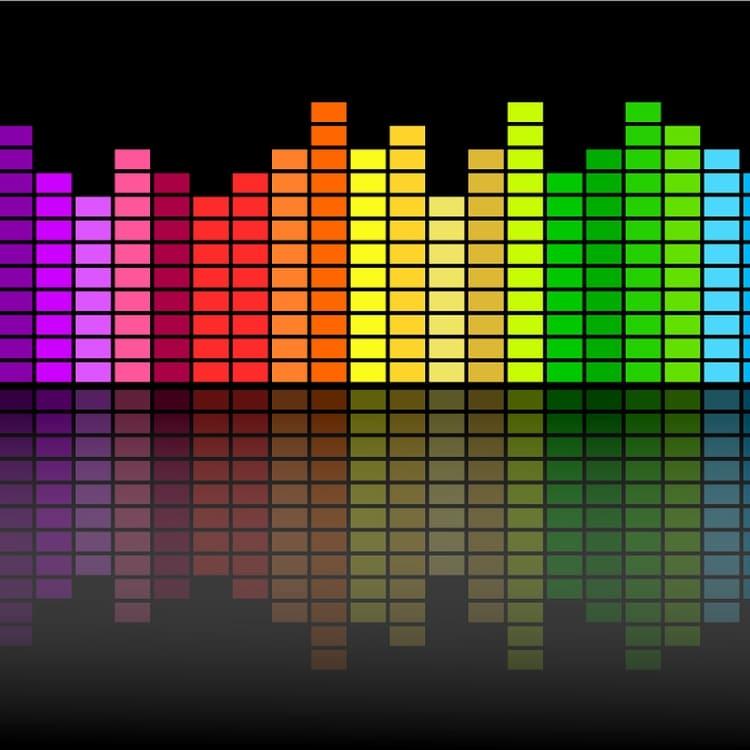 Spiritual Songs and Prophecy   Joshua Selman