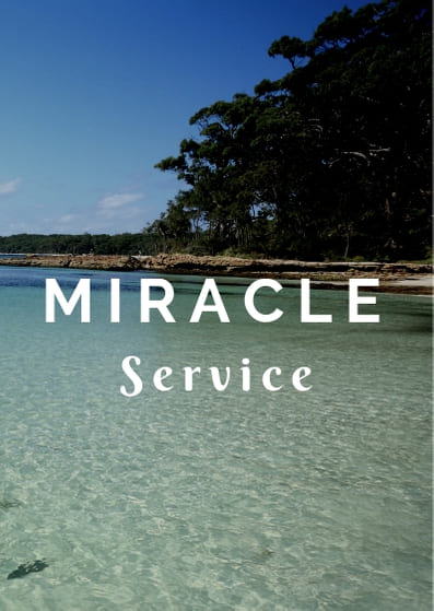 Miracle Service April/2015 | Joshua Selman