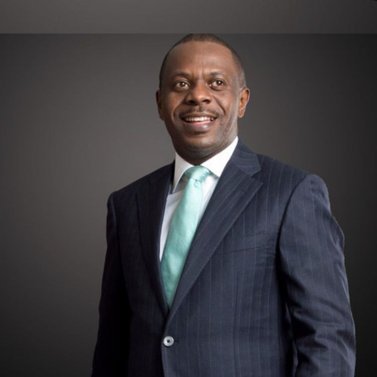 Paul's Prayers & Our Faith | Poju Oyemade