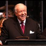 Kenneth E hagin