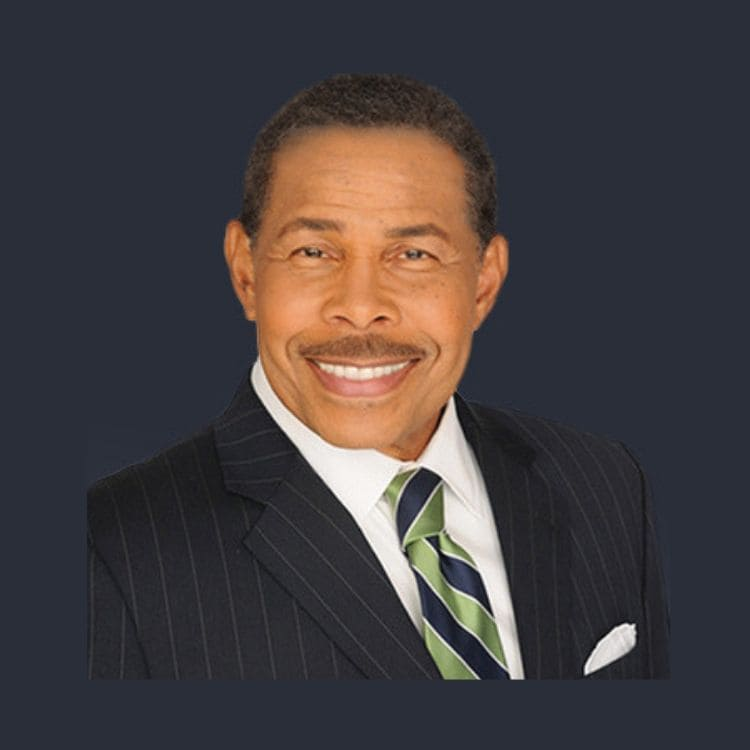 Pray With Assurance | Bill Winston